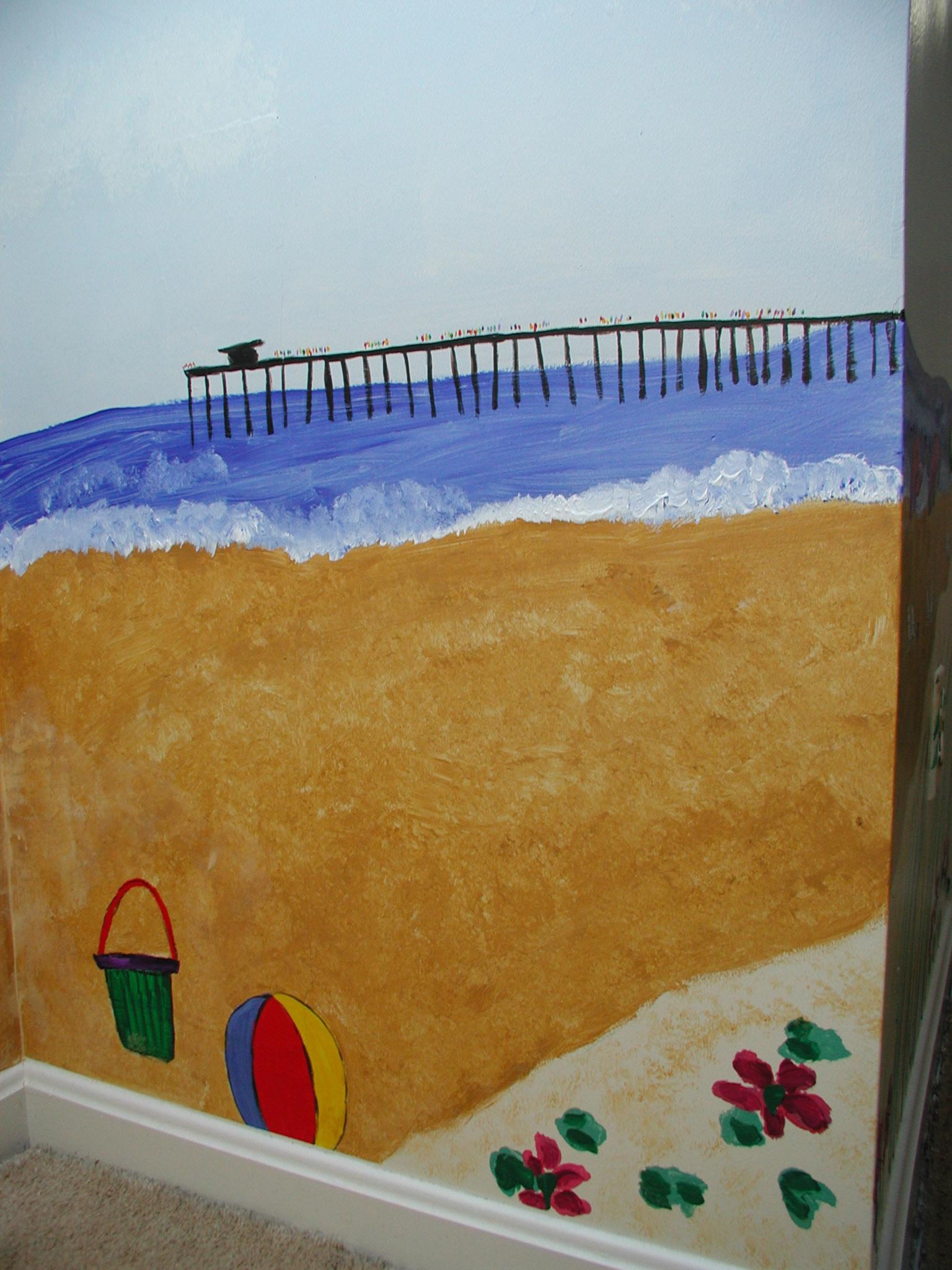 seaside pier.jpg