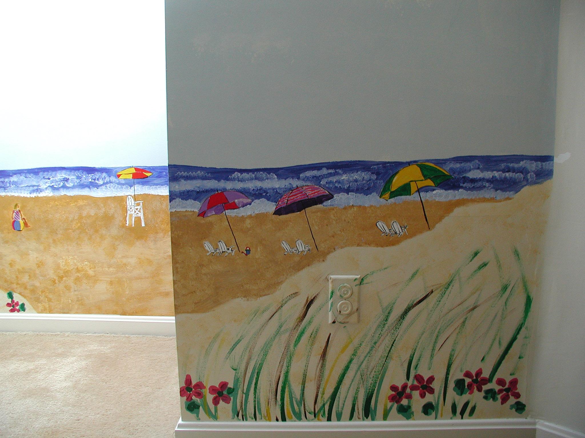seaside right detail.jpg