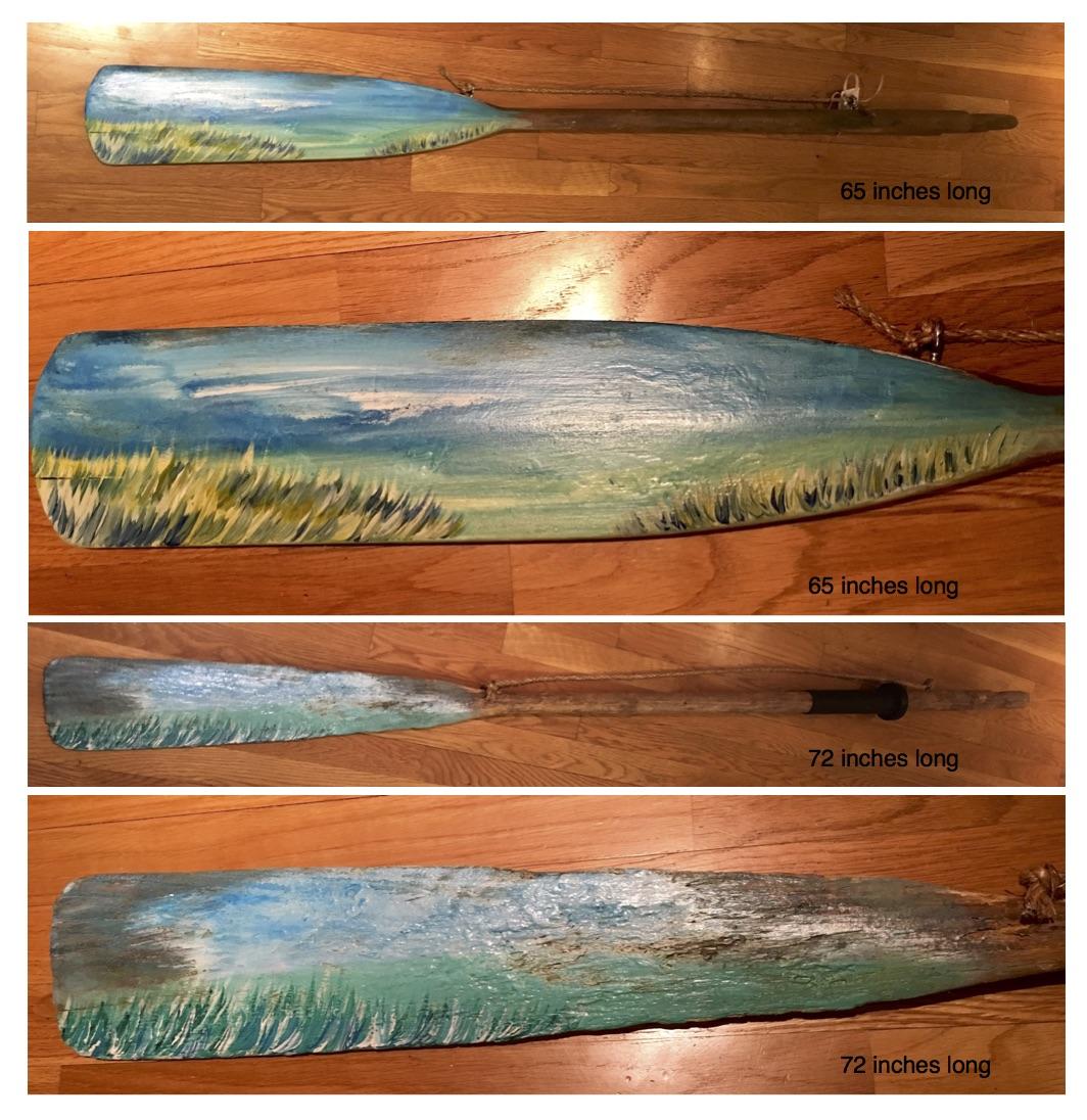 oars copy.jpg