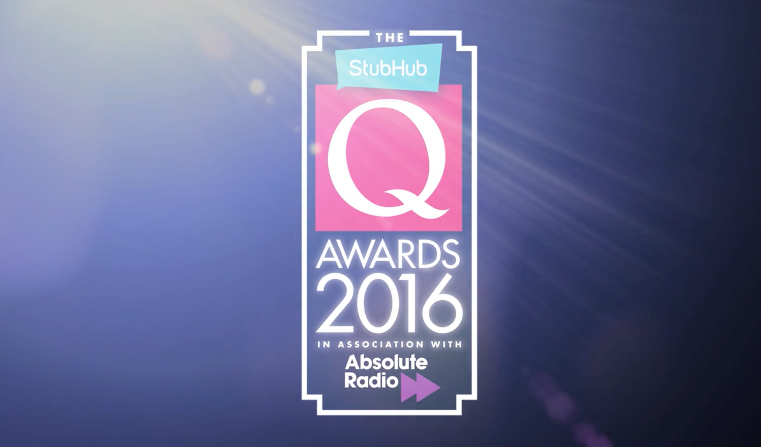 Q Awards 2016.png