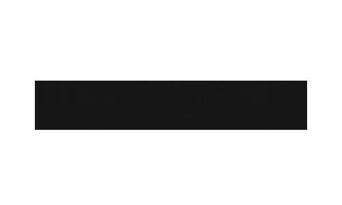DebenhamsBC Logo.png