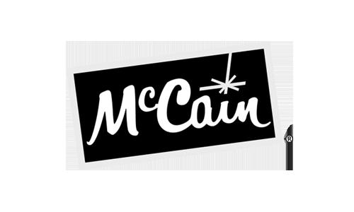 McCains Logo.png