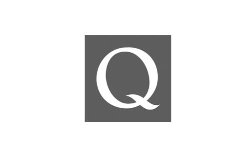 Q Logo.png