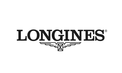 Longines Logo.png