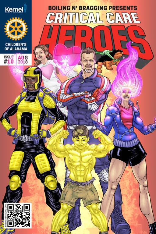 Childrens-of-AL-Comic-Cover-Final_web-512x768.jpg