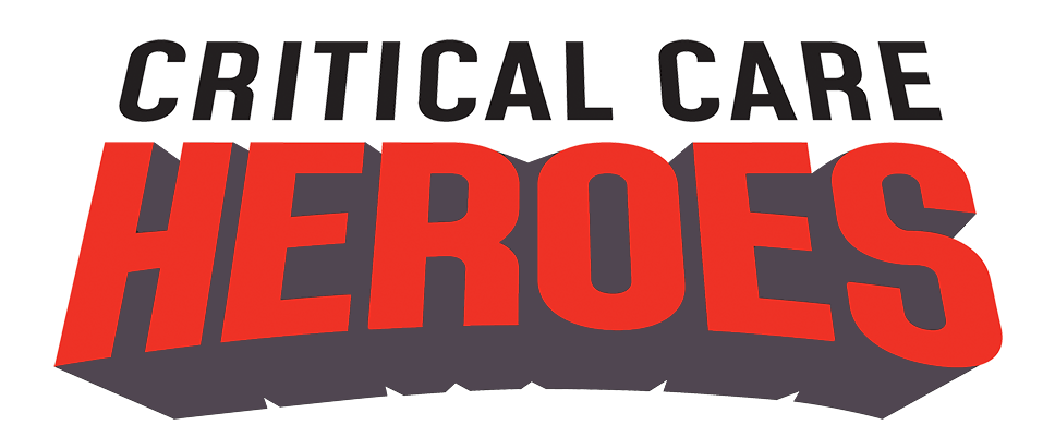 Critical-Care-Heroes_Logo_updated-web-header.png