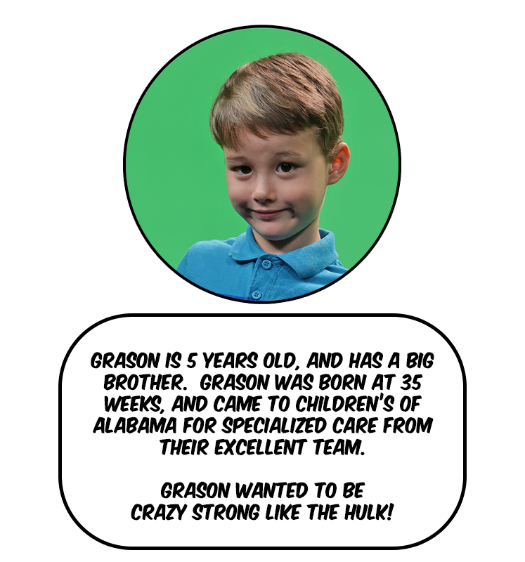 About-Grayson.png