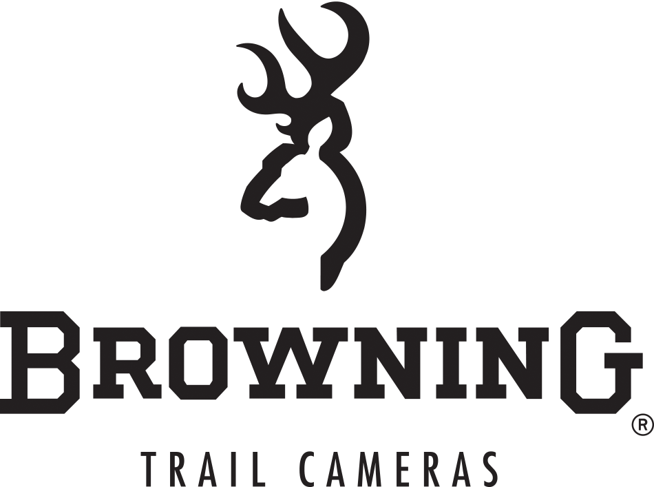 BROWNING-TRAIL-CAMERAS.png