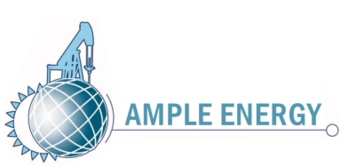 Ample-Energy.png