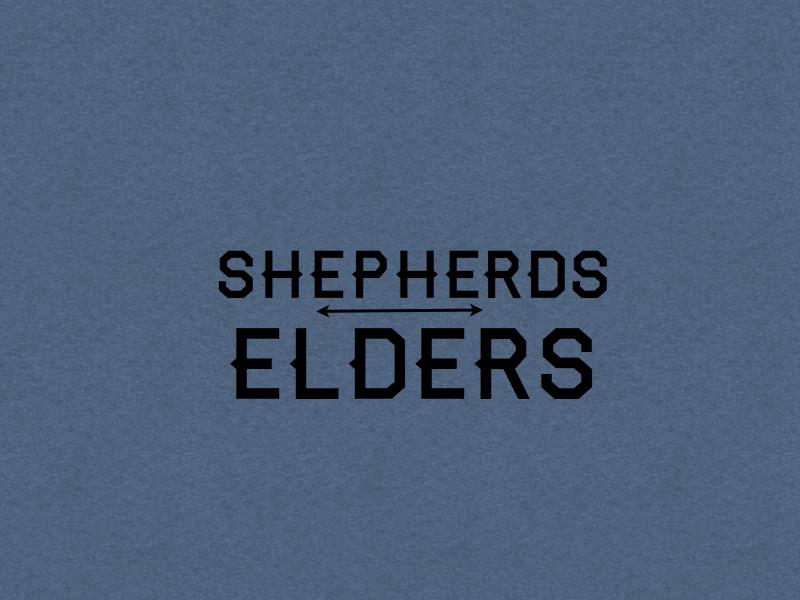 shepherd.0011.jpg