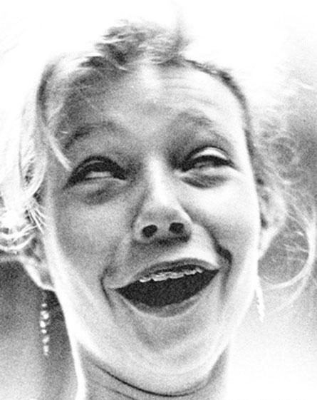 gwyneth_paltrow_teenager_braces_teeth1.jpg