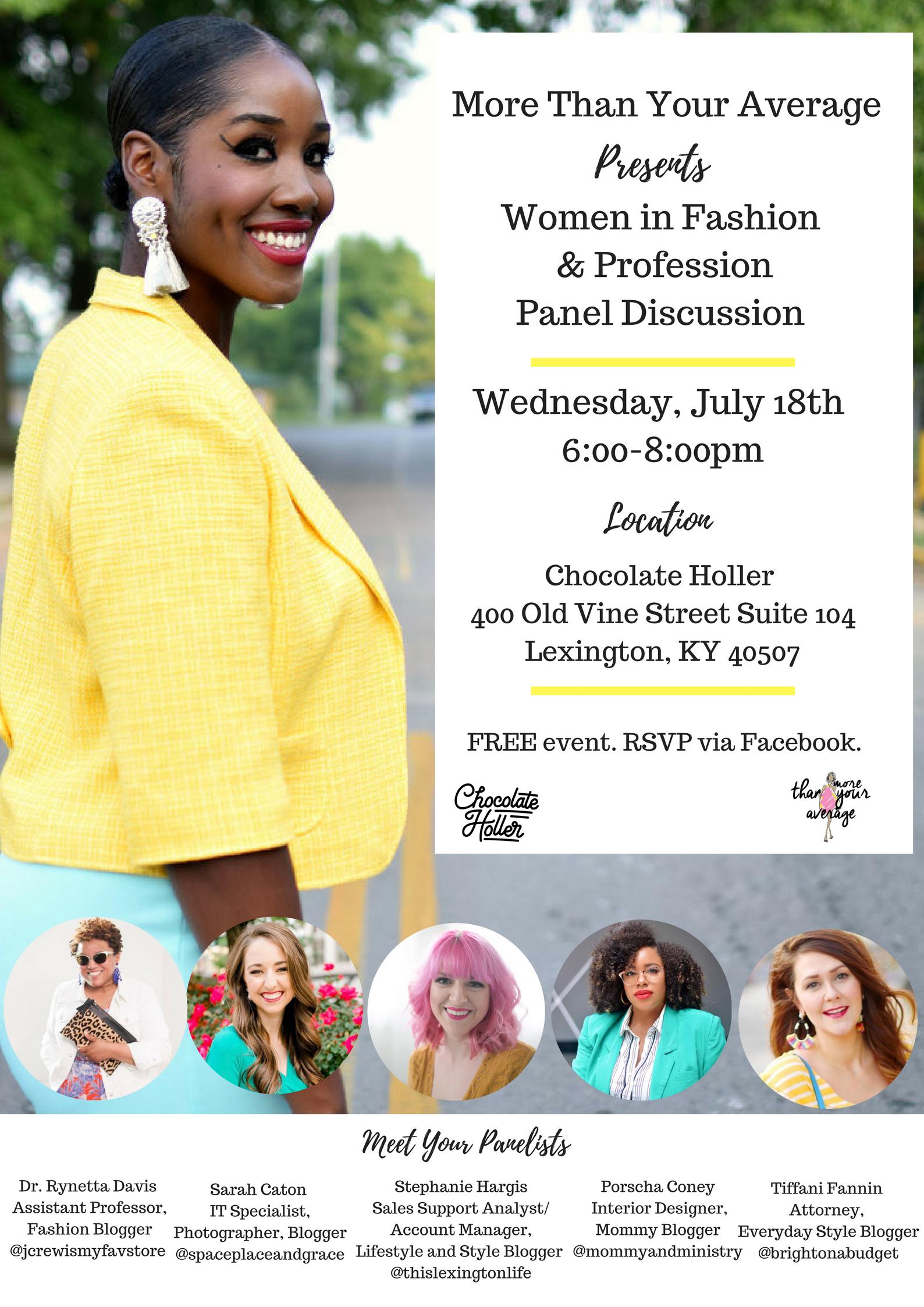 FINAL Women in Fashion & Profession Flyer .jpg