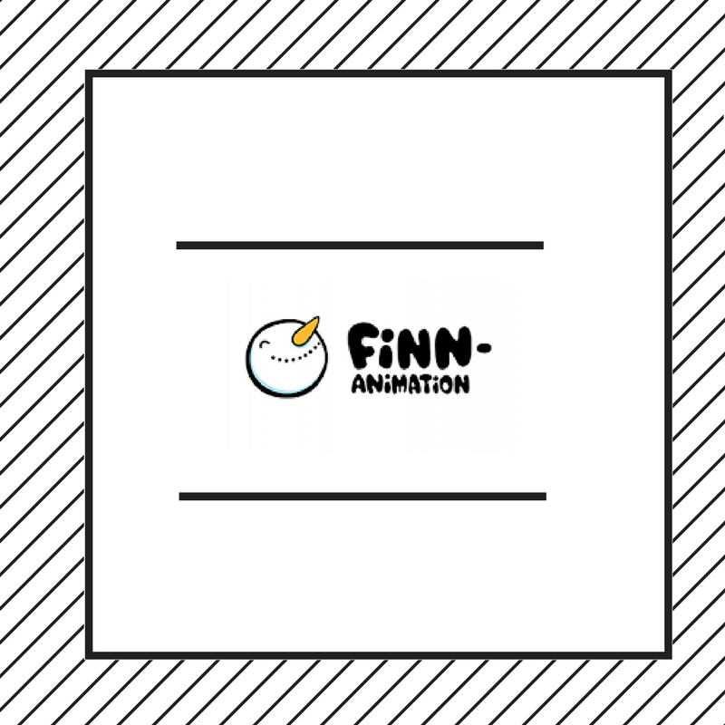 Finnanimation - Finnanimation is a non-profit association formed by Finnish animation producers in 2005. Its aspiration is to build a functioning international network, but also to develop animation industry in Finland.Finnanimation carries out various promotional and cultural export activities abroad and organizes coaching sessions in co-producing and pitching. The association has been supported by the Ministry of Education and Culture in Finland since 2008.