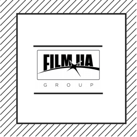 FILM.UA - FILM.UA GROUP is a creative powerhouse based in Ukraine. It is one of the largest Eastern European media groups, operating in global markets and covering the full production cycle: development, production, adaptation and distribution of audiovisual content through the vertical business structure.