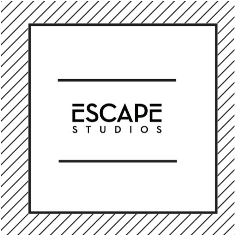 Escape Studios - Escape Studios is a London-based world leading VFX and animation training institution, under Pearson College London. Graduates have gone on to be heavily involved in award-winning productions including Blade Runner 2049, The Jungle Book and Black Panther to name a few.