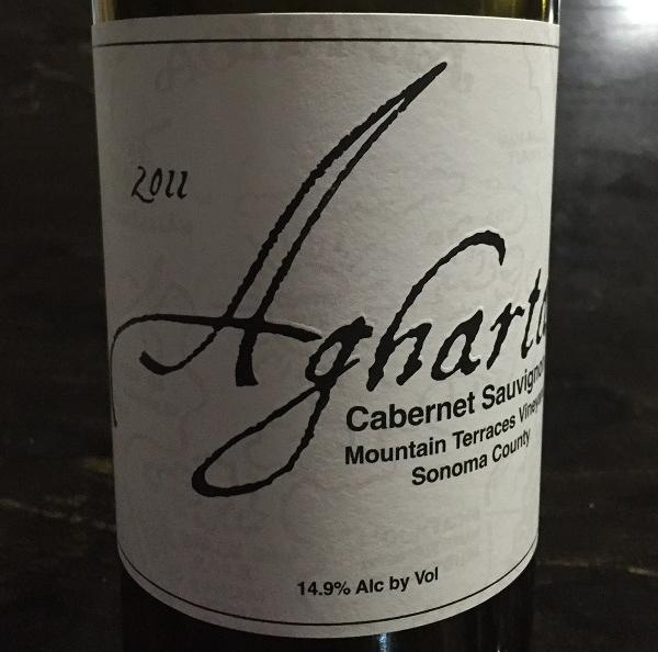 2011-Agharta-Cabernet-Sauvignon-White-Label-Mountain-Terraces-Vineyard.jpg
