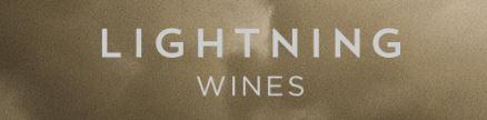 Lightning Wines Logo.JPG
