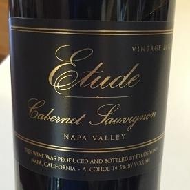 2012-Etude-Cabernet-Sauvignon-Label.jpg