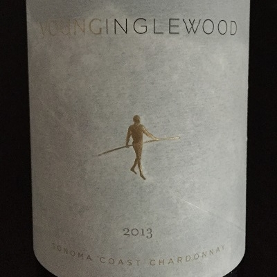 2013-Young-Inglewood-Vineyards-Chardonnay-Michael-Mara-Vineyard.jpg