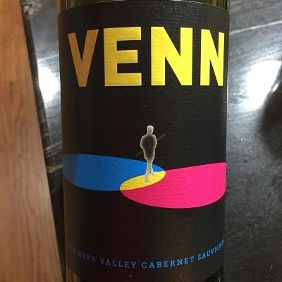 2013-Young-Inglewood-Vineyards-Cabernet-Sauvignon-VENN-Label.jpg