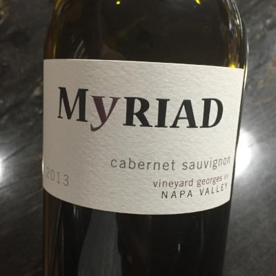 2013-Myriad-Cellars-Cabernet-Sauvignon-Beckstoffer-Georges-III-Vineyard-Label.jpg