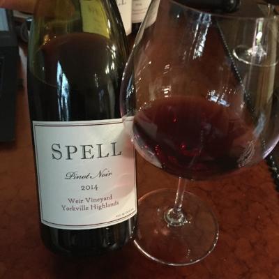 2014-Spell-Estate-Pinot-Noir-Weir-Vineyard.jpg
