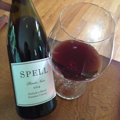 2014-Spell-Estate-Pinot-Noir-Nicoles-Blend-Label-1.jpg