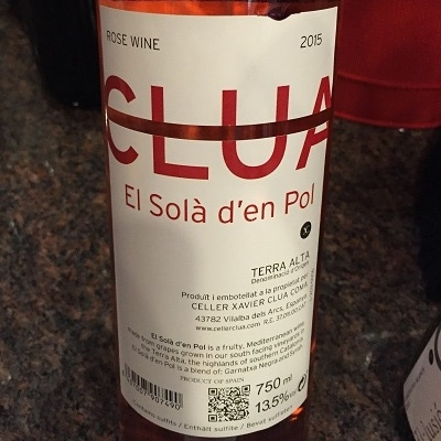 2015-Celler-de-Xavier-Clua-Terra-Alta-El-Solà-den-Pol.jpg