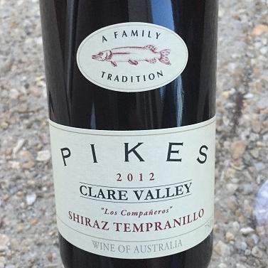 2012-Pikes-Los-Campaneros-Shiraz-Tempranillo-1.jpg