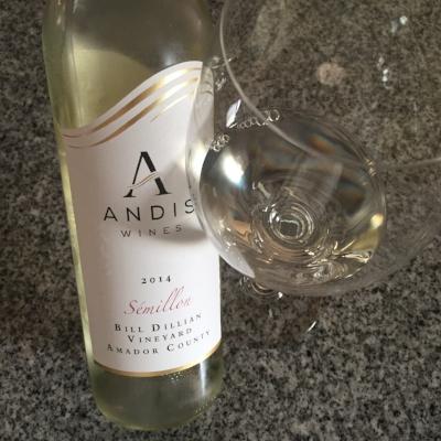 2014-Andis-Wines-Sémillon-Bill-Dillian-Vineyard.jpg