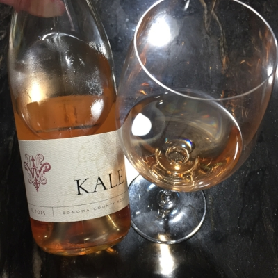 2015-Kale-Wines-Grenache-Rosé-Kick-Ranch-Vineyard.jpg