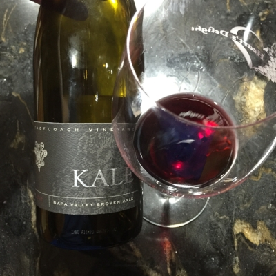 2012-Kale-Wines-Broken-Axle-Stagecoach-Vineyard.jpg