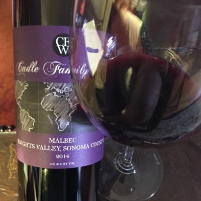 2014-Cadle-Family-Wines-Malbec-Label.jpg