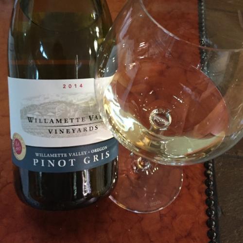 2014-Willamette-Valley-Vineyards-Pinot-Gris-Label.jpg