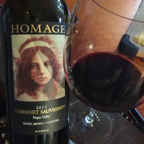 2013-Homage-Vineyard-Cabernet-Sauvignon-1.jpg