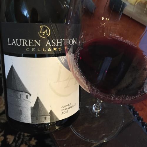 2012-Lauren-Ashton-Cellars-Cuvée-Mirabelle.jpg
