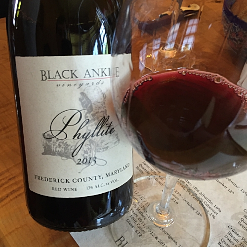 2013-Black-Ankle-Vineyards-Syrah-Phyllite.png