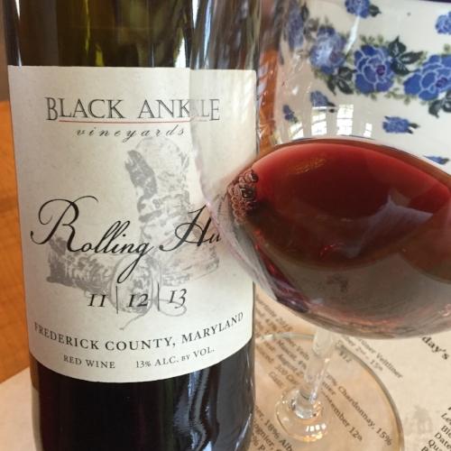 NV-Black-Ankle-Vineyards-Rolling-Hills-11-12-13.png