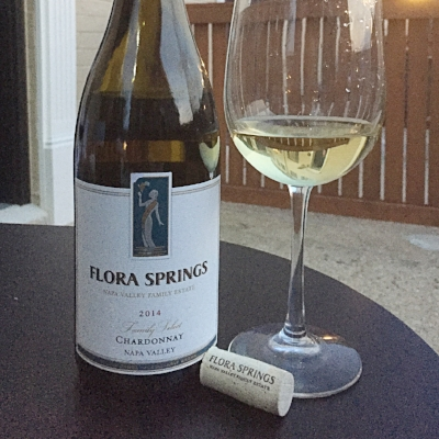 2014-Flora-Springs-Chardonnay-Family-Select-Label.jpg