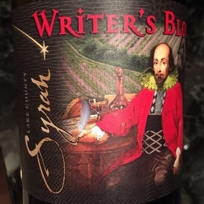 2012-Steele-Wines-Syrah-Writers-Block.jpg
