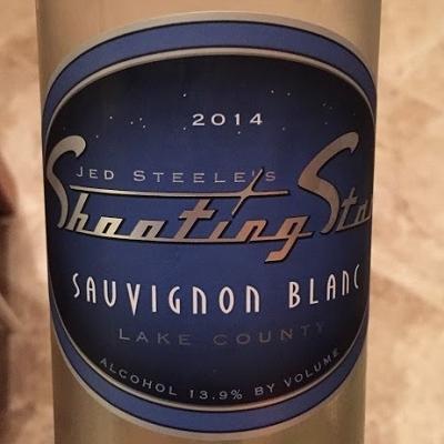 2014-Shooting-Star-Sauvignon-Blanc.jpg