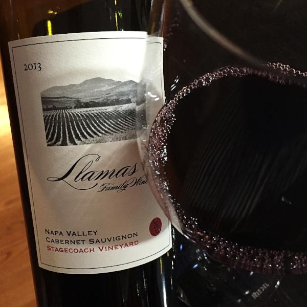 2013-Llamas-Family-Wines-Cabernet-Sauvignon-Stagecoach-Vineyard-e1464571844122.jpg
