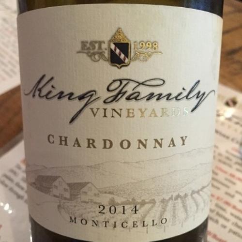 2014-King-Family-Vineyards-Chardonnay.jpg