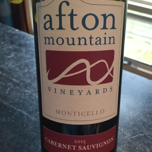 2013-Afton-Mountain-Vineyards-Cabernet-Sauvignon.jpg