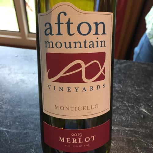 2013-Afton-Mountain-Vineyards-Merlot.jpg