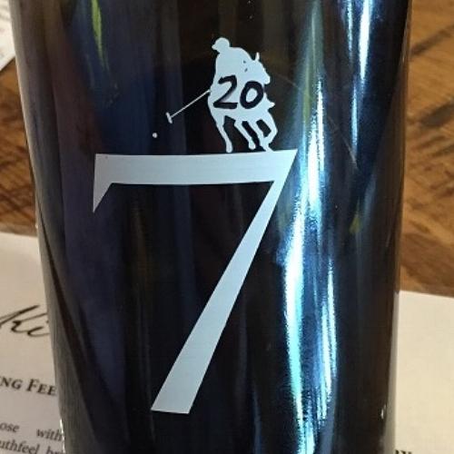 2013-King-Family-Vineyards-Seven.jpg
