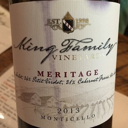 2013-King-Family-Vineyards-Meritage.jpg