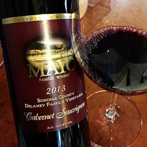 2013-Mayo-Family-Winery-Cabernet-Sauvignon-Delaney-Family-Vineyards-Elspeths-Block.jpg