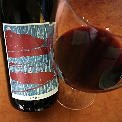 2014-Benevolent-Neglect-Syrah-Las-Madres-Vineyard-Carneros.jpg
