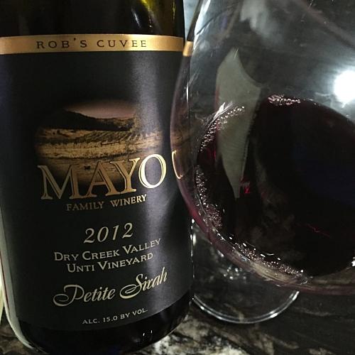2012-Mayo-Family-Winery-Petite-Sirah-Robs-Cuvee-Unti-Vineyard.jpg